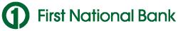 1stNationalBank