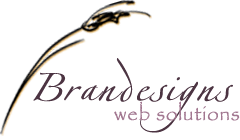 Brandesigns Web Solutions