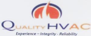 QUALITY HVAC CO., LLC