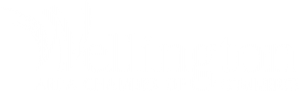 Wellington Area Chamber of Commerce