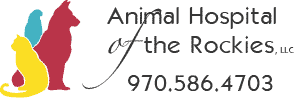 Animal Medical Services of the Rockies, P.C.