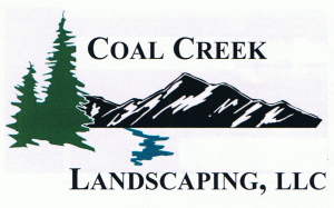 Coal Creek Landscaping, LLC