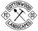 Cottonwood Landscapes