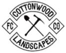 Cottonwood Landscapes