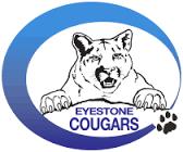 Eyestone Elementary School