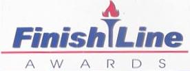 Finish Line Awards