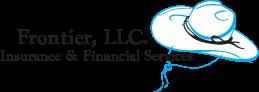 Frontier Insurance, LLC