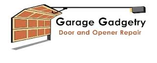 Garage Gadgetry