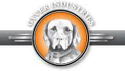 Gyver Industries