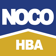 Home Builders Association of Northern Colorado