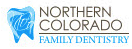 Northern Colorado Family Dentistry, LLC