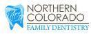 Northern Colorado Family Dentistry, LLC