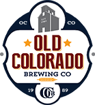 Old Colorado Brewing Company - Wellington, Colorado