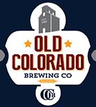 Old Colorado Brewing Company - Wellington, Colorado