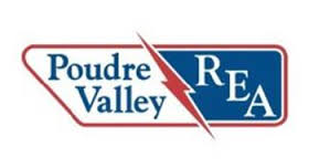 Poudre Valley Rural Electric Association, Inc.