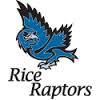 Rice Raptors