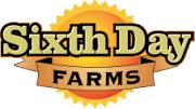 Sixth Day Farms