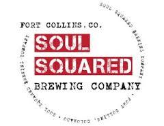 Soul Squared Brewing Company - Wellington, Colorado
