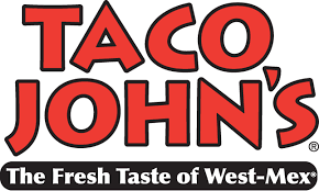 Taco Johns - Wellington