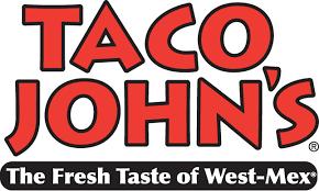 Taco Johns - Wellington