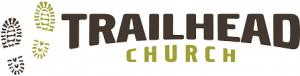 Trailhead Church
