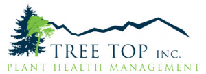 Treetop Plant Health Management