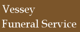 Vessey Funeral Service