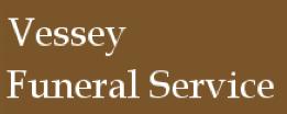 Vessey Funeral Service
