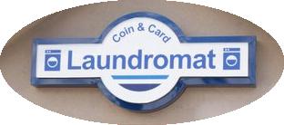 Wellington Laundry