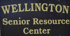Wellington Senior Resource Center