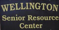Wellington Senior Resource Center