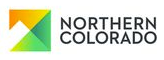 Northern Colorado Economic Alliance
