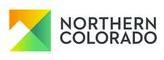 Northern Colorado Economic Alliance