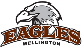 Wellington Middle School Eagles