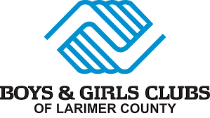 Boys & Girls Club of Larimer County