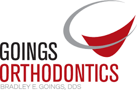 Goings Orthodontics Wellington