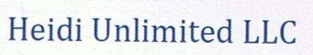 Heidi Unlimited, LLC