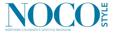 2020 NOCO Style Logo Blue (1)