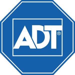 ADT Logo Richard Burch
