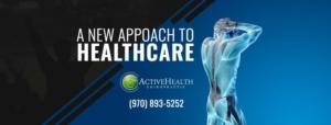 Active Health Chiropractic Jpeg
