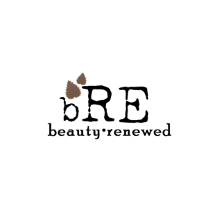 Beauty Renewed