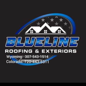 Blue Line Roofing And Exteriors