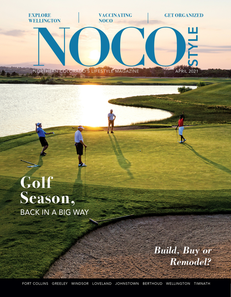 COVER April 2021 1