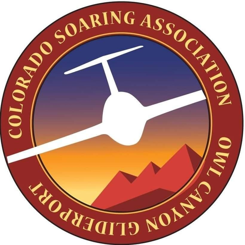 Colorado Soaring Assocaition