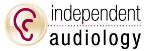 Independent Audilogy