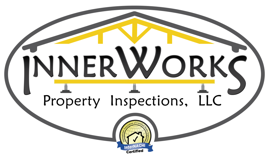 Inner Works Property Inspections Logo (VERS2 Revs1.05) 01