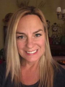 Lisa Christophersen