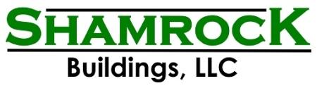 Shamrock Logo (1)