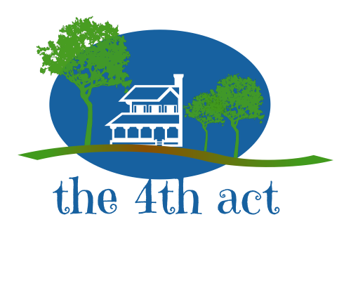 The 4th Act