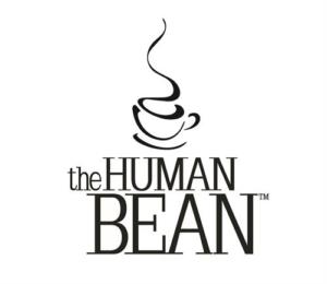 The Human Bean 2